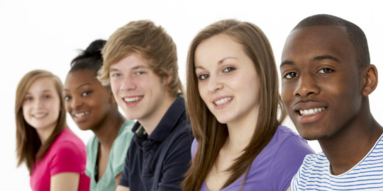 best health insurance options for young adults